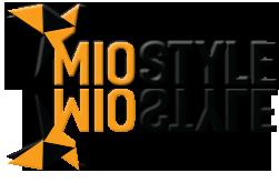 MioStyle