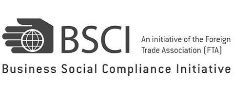 chứng nhận bsci Công ty làm quà tặng khách hàng cao cấp tp