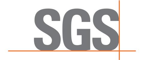 chứng nhận sgs Công ty làm quà tặng doanh nghiệp cao cấp tp hcm