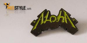 Xưởng nhận đặt làm huy hiệu logo cài áo ăn mòn kim loại ở tp hcm 16