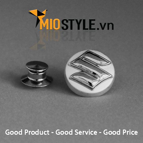 19+ mẫu pin cài áo đẹp làm ở cơ sở sản xuất huy hiệu đồng kim loại tphcm