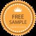 cam kết miễn phí mẫu