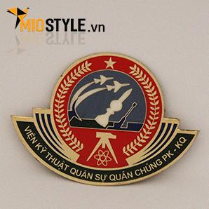 cơ sở sản xuất huy chương vàng đồng thể thao đặt làm kỷ niệm theo yêu cầu tphcm quân sự kháng chiến quân đội nhân dân việt nam
