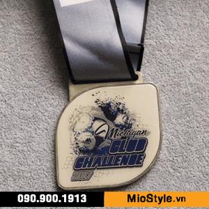 sản xuất kỷ niệm chương đặt làm huy chương vàng bạc đồng theo yêu cầu
